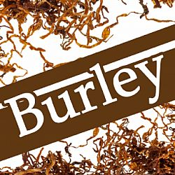 Flavour Art - Burley 30ml