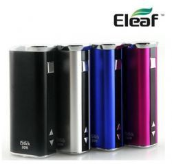 Bateria Eleaf Stick 2200 mAh 30 watts
