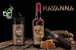 BrLiquid - Havanna 30ml