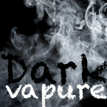 Flavour Art - Tabaco Dark Vapure 30ml
