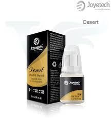 JoyeTech - Desert Ship 30ml