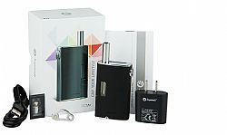 Kit JoyeTech eGrip 20w