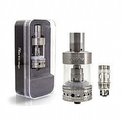 Atomizador Aspire Atlantis Mega 5.0ml