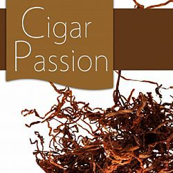 Flavour Art Cigar Passion 30ml