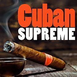 Flavour Art - Cuban Supreme 30ml