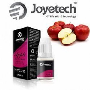 JoyeTech - Apple 30ml
