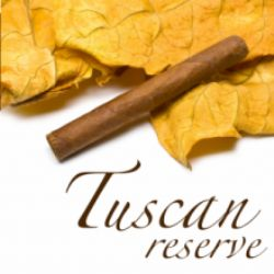 Flavour Art - Tabaco Tuscan Reserve 30ml